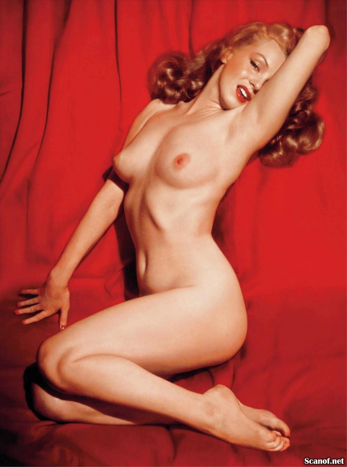 Norah jones desnudo falso